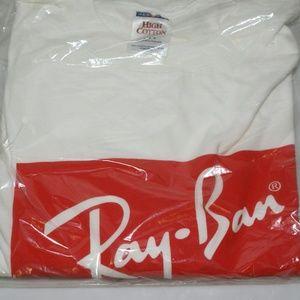 Jerzee T-shirt